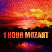 1 Hour Mozart Songs