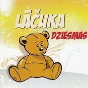 Lāčuka Dziesmas, Vol.1 Songs