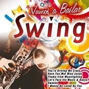 Vamos A Bailar Swing Songs