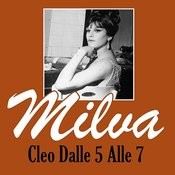 Cleo Dalle 5 Alle 7 Songs