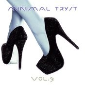 Minimal Tryst - Vol.3 Songs
