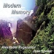 Modern Memory Songs