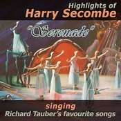 Highlights Of Harry Secombe