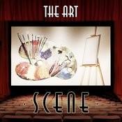 The Art Scene Songs