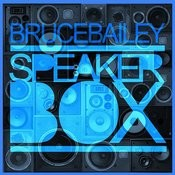 Speaker Box (Oscar P And Alex Almeida Remix) Song
