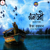 Amar Bangladesh Song