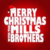 Merry Christmas With The Mills Brothers Songs