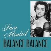 Balance Balance Songs