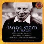 Bach: Violin Concertos, BWV 1041, 1042, 1043, 1060 [Expanded Edition] Songs