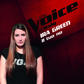 Il Tuo No (The Voice Of Italy) Songs