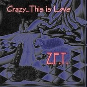 Crazy (This Is Love) Song