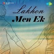 Lakhon Mein Ek Songs