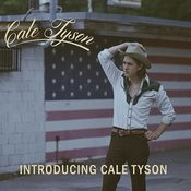 Introducing Cale Tyson Songs