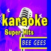 I Just Want To Be Your Every Thing (Karaoke) Song