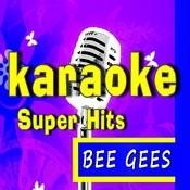 Tragedy (Karaoke) Song
