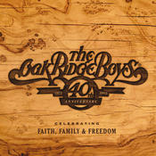 40th Anniversary Songs