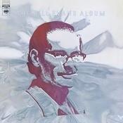 The Bill Evans Album Songs