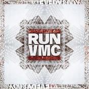Run Vmc Songs