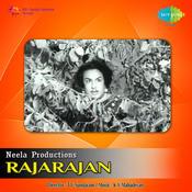 Rajarajan Songs