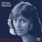Kolekce 10 Mýdlový Princ Songs