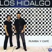 Rumba Y Café Songs