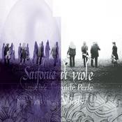Sinfonie Di Viole - Liquide Perle Songs
