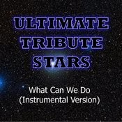 Tiësto Feat. Anastacia - What Can We Do (Instrumental Version) Songs