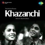 Khazanchi Songs