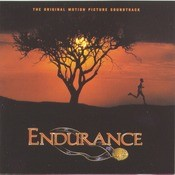 Endurance Songs