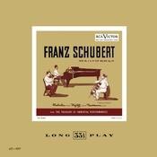 Schubert: Trio No. 1, In B Flat Major, Op. 99 Songs
