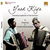 Yaad Kiya Songs