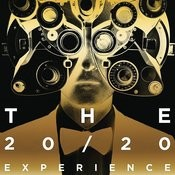 The 20/20 Experience - The Complete Experience Songs