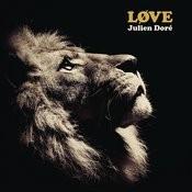 Løve Songs