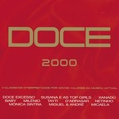 Doce 2000 Songs