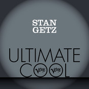 Stan Getz: Verve Ultimate Cool Songs