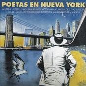 Poetas En Nueva York Songs