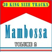 Mambossa, Vol. 2 Songs