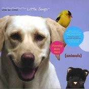 Little Songs Animals Songs
