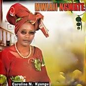 Mwiaii Ngwate Songs