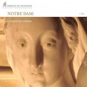 Notre Dame Songs