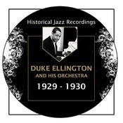 Historical Jazz Recordings: 1929-1930 Songs