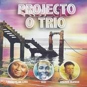 Projecto O Trio Songs
