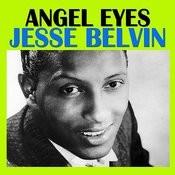 Angel Eyes Songs
