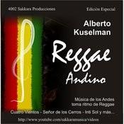 Reggae Andino Songs