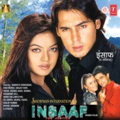 Insaaf-The Justise Songs