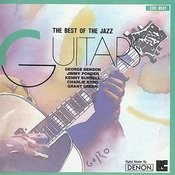 The Best Of The Jazz Guitars Songs
