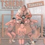 Tobetsa Songs