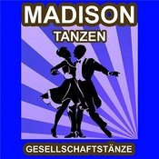 El Gran Madison Song