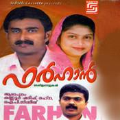 Farhan Songs