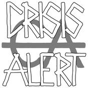 Crisis Alert Songs